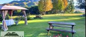 SEAFORTH COUNTRY LODGE AND SPA