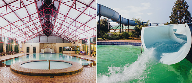 atkv drakensville, drakensberg accommodation, jagersrust, heated swimming pool, waterwurm, wedding venue, conference facilities, putt-putt, children holiday spot, kwazulu-natal family holidays