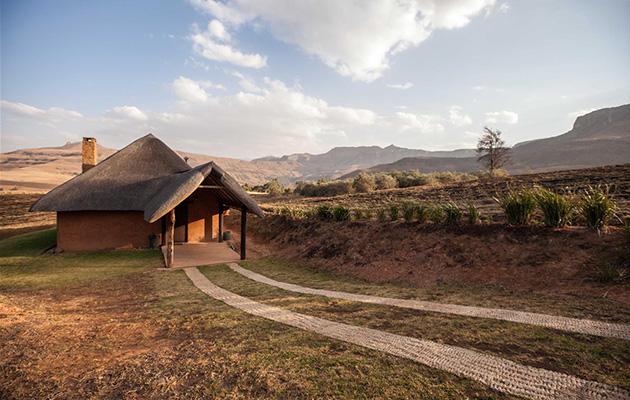Toplodge Businesses In Kwazulu Natal Drakensberg